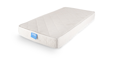 Reflux Matras Baby : Sonhar sweet dreams made for you